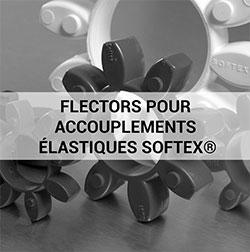 Flectors-pour-accouplements-élastiques-