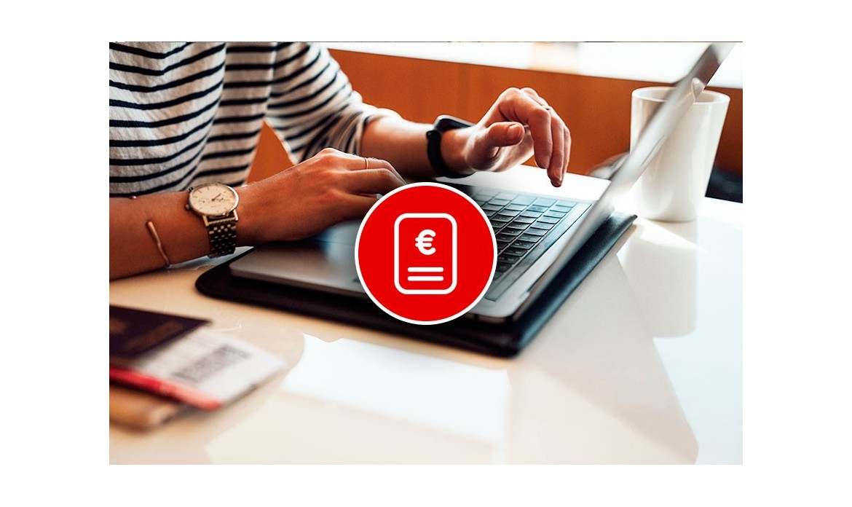 Nouveau : demandez un devis en ligne